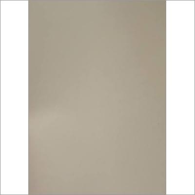 Gray Plain Paper