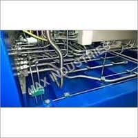 Hydraulic Piping Job Work