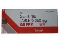 Geffy 250mg