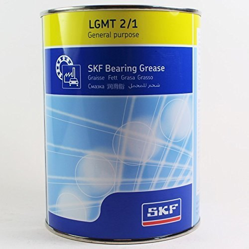 skf grease dealers in India