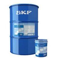 SKF Bearing Grease
