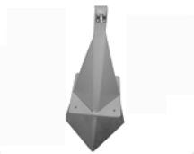 Diagonal Horn Antenna with Low Sidelobe