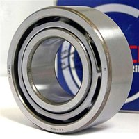 ANGULAR CONTACT BEARING DEALERS IN INDIA