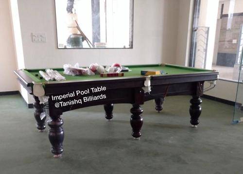 home use pool tables