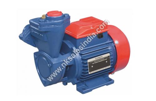 Batching Plant Admixer Motor