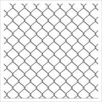Stainless Steel Chain Link