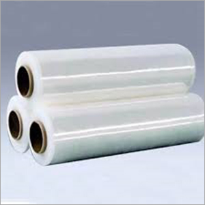 Trancy Hand Grade Stretch Film Roll