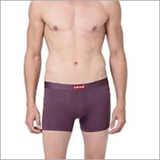 Trunks Premium Medium Long Underwear