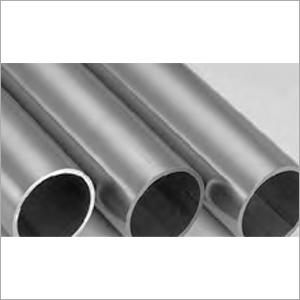 Stainless Steel-NB Pipes