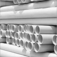 Calcium Carbonate For Pipes