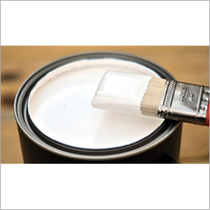 Calcium Carbonate For Paint