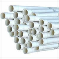 HK Hima Electrical Rigid PVC Pipes