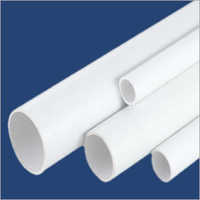 HK Amit Rigid PVC Conduit Pipe