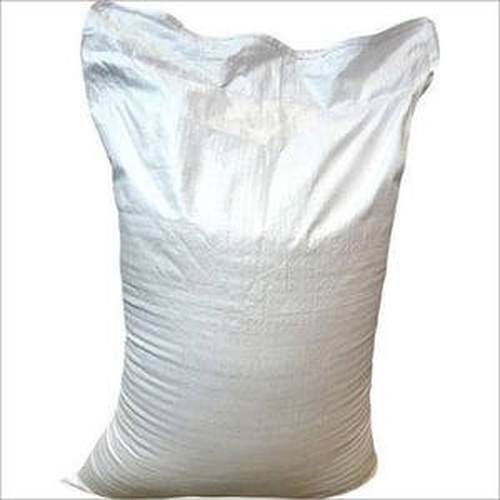 PP Woven Sack Bag