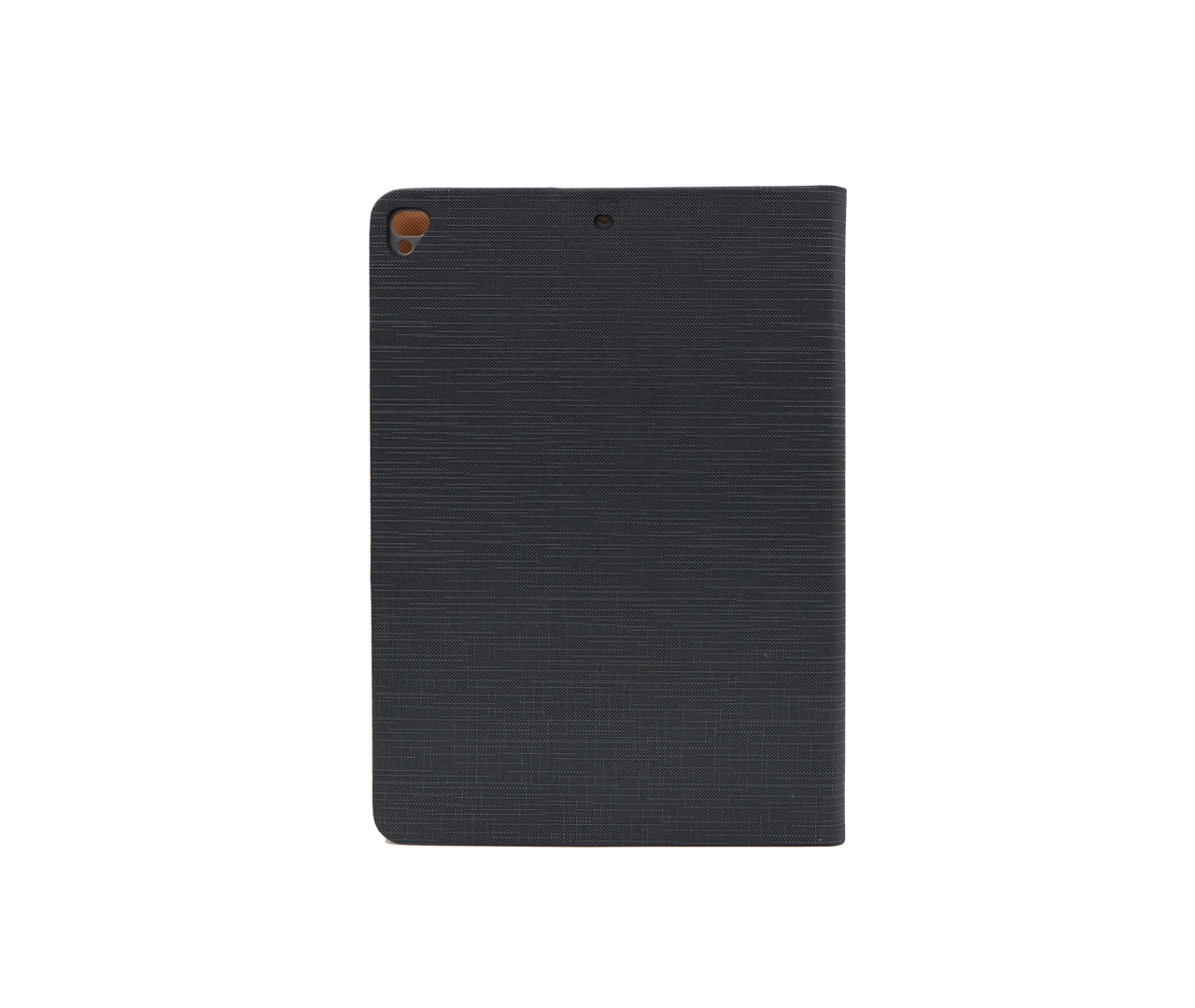 IKAKU Silk Series Flip Cover For Ipad Pro (9.7