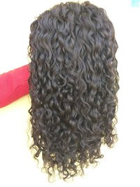 Wholesale Hair Extensions Brazilian Hair Human Hair Curly Hair