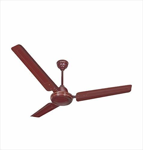 Copper Winding Amaze Antidust Celling Fan