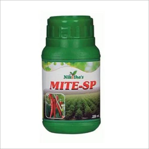 250ml Agriculture Bio Miticide