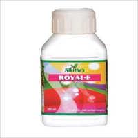 250 ml Bio Miticide