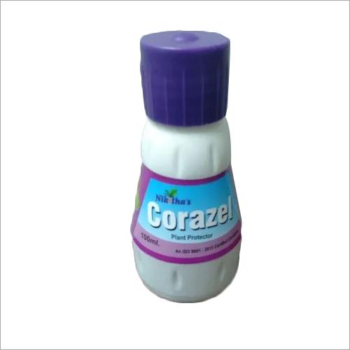 100 ml Organic Coragen Plan Protector