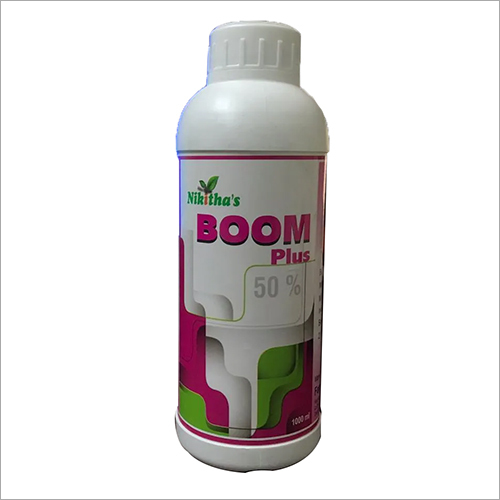 1 Ltr Liquid Flowering Stimulant