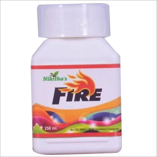 250 ml Bio Larvicide