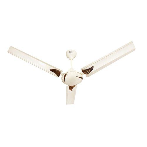 Copper Winding Creta Ivory