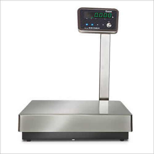 DS-515 Weighing Scale
