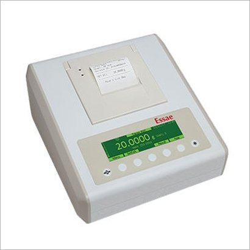 Dp-810 Data Printer