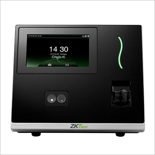 ZKTECO G3 Plus FACE Recognition Biometric Device