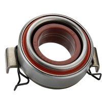 steering bearing dealers in india