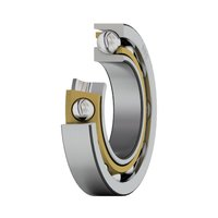 steering bearing dealers in india