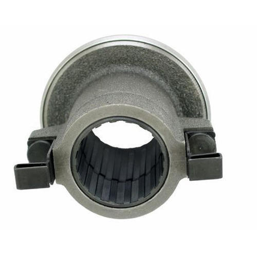 clutch bearing dealers in india