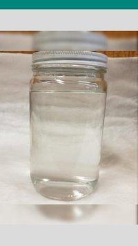 Ethyl alcohal or ethanol