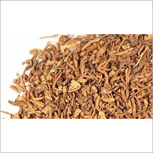 Chinese Herbal Extract