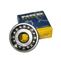 NRB BEARING DEALERS IN INDIA