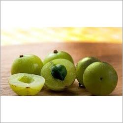 Embelica Officinalis Fruit