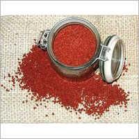 Bixa Orenella Anatto Extract