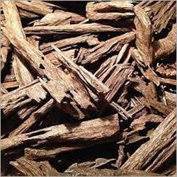 Agarwood CO2 Critical Extract