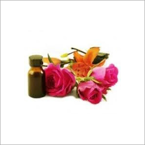Herbal Rose Extract