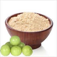 Amla Dry Extract