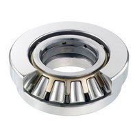 THRUST BEARING DEALERS IN INDIA