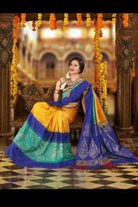 Tradational  fancy sarees