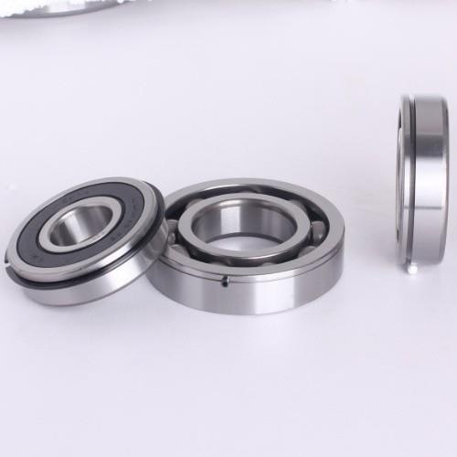 HCH BALL BEARING DEALERS IN INDIA