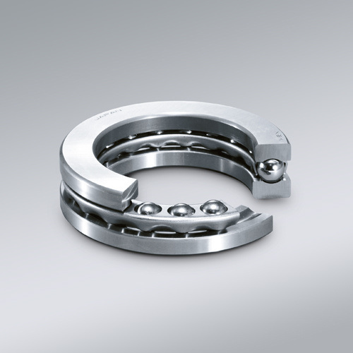 BMT BALL BEARING DEALERS IN INDIA
