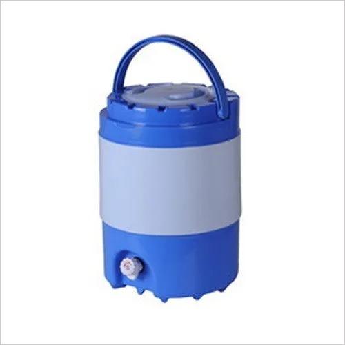 PLASTIC HOT/COLD INSULATED BARREL 20 LTR