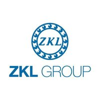 ZKL BEARING DEALERS IN INDIA