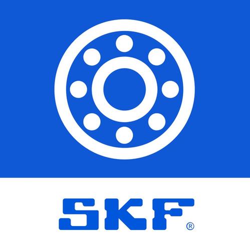 AUTHORISED DEALER OF SKF GROUP