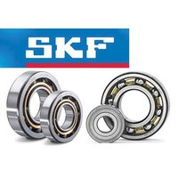 AUTHORISED DEALER OF SKF GROUP