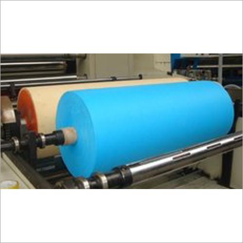 Industrial Non Woven Fabrics